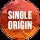Highlands Gold – koffiebonen - Colombia (Organic)