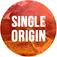 Capsules voor nespresso compatibel proefpakket - Highlands Gold (Organic) - 40 cups
