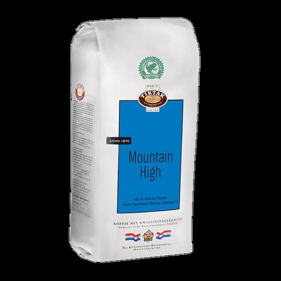 CW102805 - tiktak mountain high bonen 1kg
