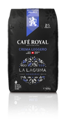 Café Royal - La Laguna