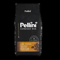CW105402 - pellini no82 vivace bonen 1kg