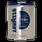 CW111809 - lavazza in blu gemalen 250gr