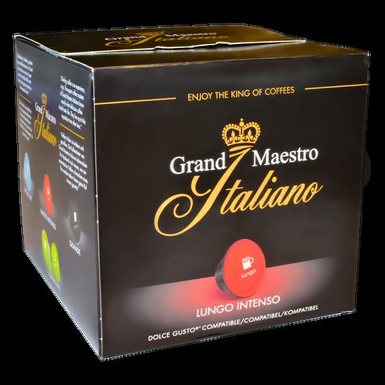 CW211621 - grand maestro dolce gusto lungo