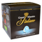 CW211624 - grand maestro dolce gusto cafe au lait