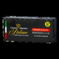 CW211626M - grand maestro italiano espresso elegante