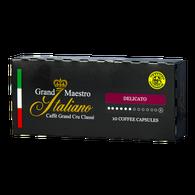 CW211628M - grand maestro italiano delicato