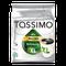 CW212608M - tassimo kronung xl capsules 1stuk