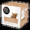 CW213505M - dolce gusto cortado capsules 16stuks