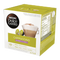 Dolce Gusto - Cappuccino Light