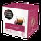 CW213526M - dolce gusto espresso capsules 1stuk