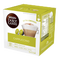 Dolce Gusto Cappuccino XL