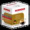 Kimbo - dolce gusto - Armonia