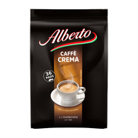 CW220102 - alberto crema senseo pads 36st