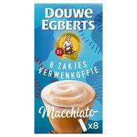 Douwe Egberts - Latte Macchiato
