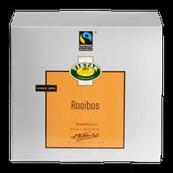 CW502801 - tiktak rooibos thee 24st