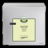 Tiktak - Jasmijn (thee)