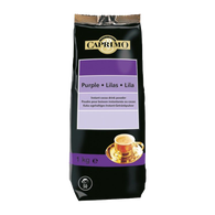 Caprimo - Choco Purple