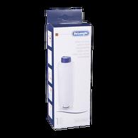 CW503904 - delonghi waterfilter dlsc002