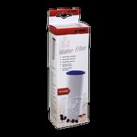 CW504009 - scanpart waterfilter dlsc002 delonghi
