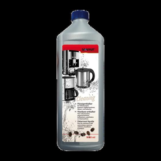 CW504010 - scanpart ontkalker espressomachine volautomaat