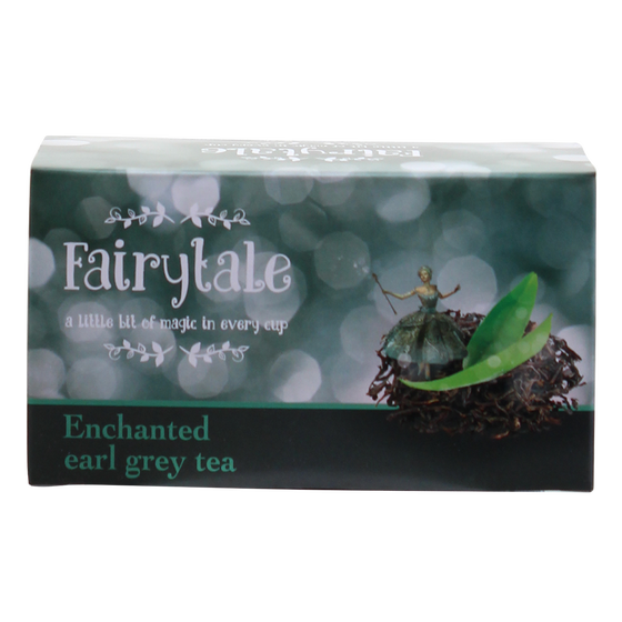 CW504506M - fairytale earl grey thee