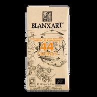 CW505207 - blanxart filipinas melk 44 bio chocolade