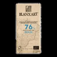 CW505209 - blanxartbrasil 76 bio chocolade