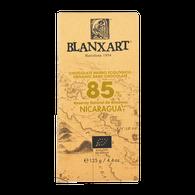 CW505214 - blanxart nicaragua 85 bio