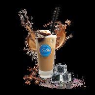 CW506101 - gelita ijkoffie glas