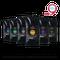 Koffiebonen proefpakket - Gran Maestro Italiano - Espresso - 1.5kg