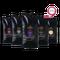 Koffiebonen proefpakket - Gran Maestro Italiano - Zuid Italië Krachtig & Intens
