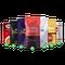 Koffiebonen proefpakket