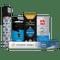 Capsules voor nespresso compatible proefpakket - Decafé - 60 cups