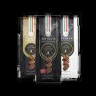 Koffiebonen proefpakket - Caffè Coronel - Classics - 3kg