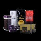 VakantieVeilingen koffiebonen pakket